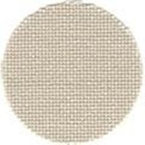 FREE Tapestry Needle! LT TAUPE LUGANA 32 Count by Wichelt  18 x 27