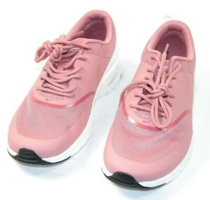 NEW Nike Air Max Thea US WOMEN'S SIZE 7