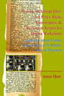 Writing 45-Minute One-Act Plays, Skits, Monologues, & Animation Scripts for Drama Workshops  : Adapting Current Events, Social Issues, Life Stories, New by Anne Hart (Paperback / softback, 2005)