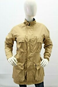 Giubbino-BELSTAFF-Donna-Trench-Giubbotto-Jacket-Coat-Woman-Taglia-Size-44