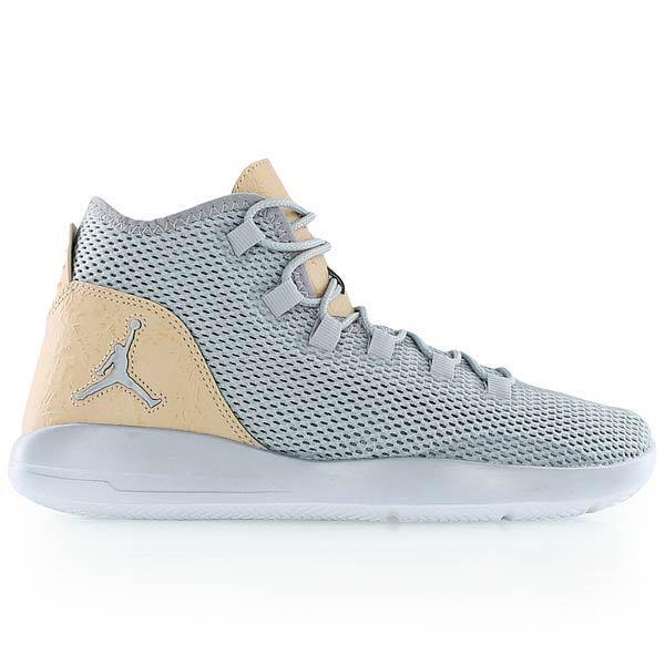 wholesale dealer 0211b af4df ... wholesale nike air jordan reveal prem sneakers basketball shoes 834229  012 b2627 c813b ...