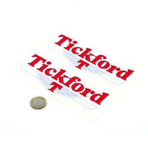 Tickford-Sticker-Vinyl-Decal-Car-Enthusiast-100mm-x2