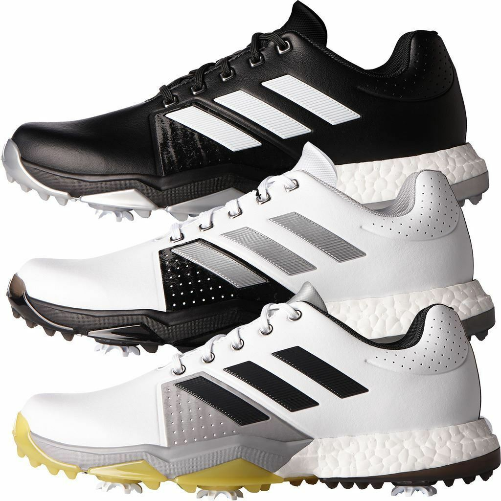 adidas ADIPOWER BOOST 3 WIDE FIT