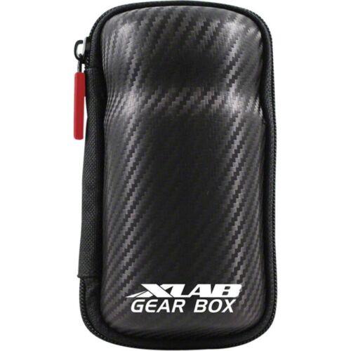 XLab Gear Box 2020