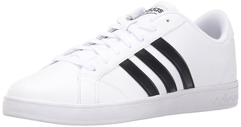 new products 86d36 558bc ... sale adidas neo mujeres base zapatos moda zapatilla nueva base mujeres  w para hombres y mujeres