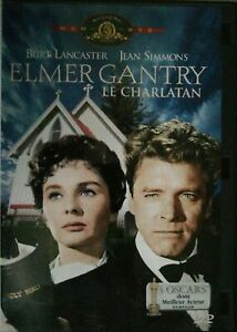 Elmer-Gantry-Le-Charlatan-DVD-Burt-Lancaster
