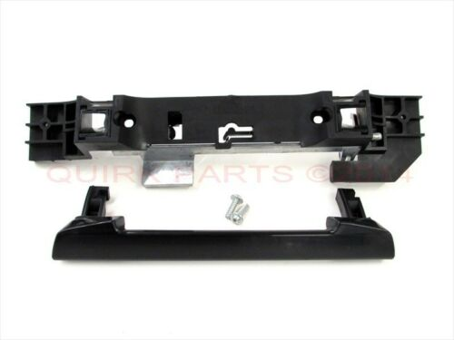 OEM NEW Rear Liftgate Trunk Door Pull Handle 04-07 Ford Freestar 3F2Z-1743170-BA