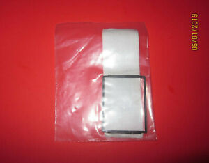 USA SELLER New Apple LCD Screen Replacement Part for iPOD NANO 4 4th Gen A1285