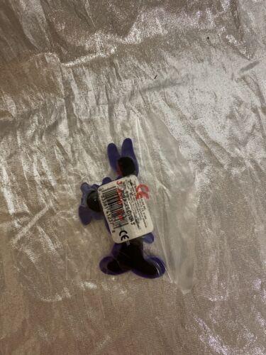 Bugs Bunny Vinyl Magnet New Applause Looney Tunes