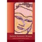 Eminent Buddhist Women by State University of New York Press (Hardback, 2014)