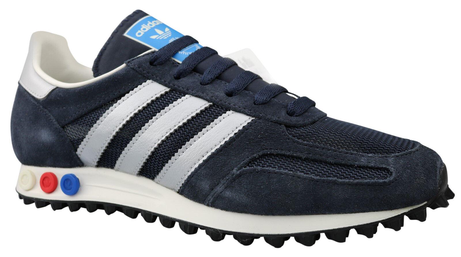 adidas Originals LB Trainer OG Sneaker Schuhe Leder BB1208 Gr 36 - 40,5 NEU OVP