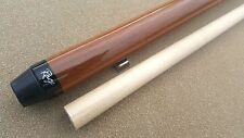 Rage Heavy Hitter 25oz Break Pool Cue Sneaky Pete Style, FREE Predator Chalk Cbe
