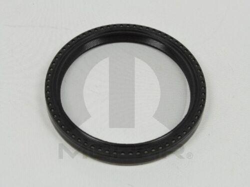 Engine Crankshaft Seal Rear MOPAR 53020788AB