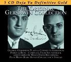 Gershwin Plays & Conducts von George Gershwin (2011)