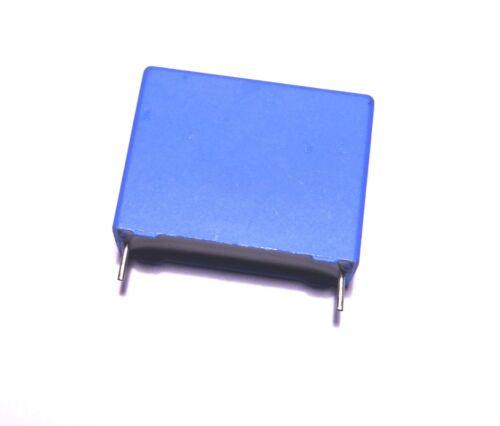 Condensateur MKT 10nF 103 2000V 22,5mm                                   CK2K10N