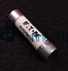 ONE Bussmann EATON Fuse FWP-40A14Fa 40A 700V FWP40A14Fa New free shipping 1pc