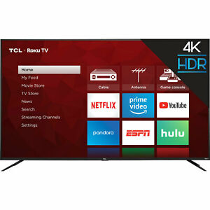 Details about TCL 75S425 75