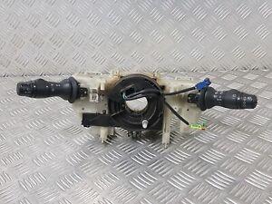 Commodo-phare-essuie-glace-auto-Renault-Scenic-Megane-3-III-255670019R