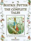 Beatrix Potter - the Complete Tales: The 23 Original Peter Rabbit Books & 4 Unpublished Works by Beatrix Potter (Hardback, 1997)