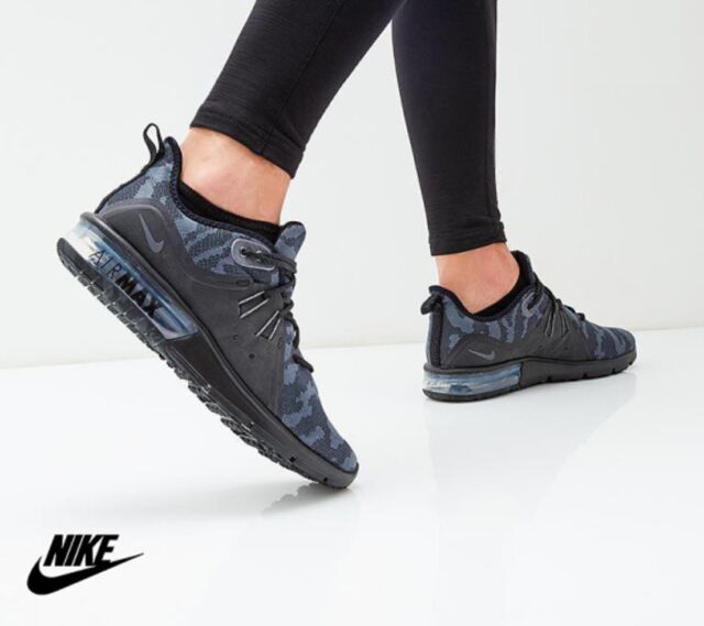 nike air max mimetico scarpe