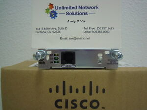 Cisco-HWIC-1ADSL-WAN-High-Speed-Interface-Module-In-Stock-1-Year-Warranty