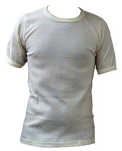 luxury t shirts british made t shirts