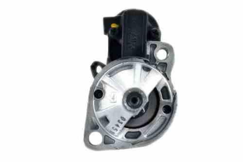 Anlasser Starter Mitsubishi Galant VI 2.5 V6 24V M0T80681 M0T80685 M0T81481