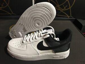 339052177 Nike Air Force 1 '07 LV8 Utility JDI AV8363 100 (Mens 14US) | eBay