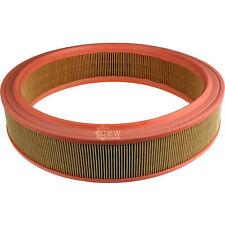 Mann Filter C3078 Filtre /à air