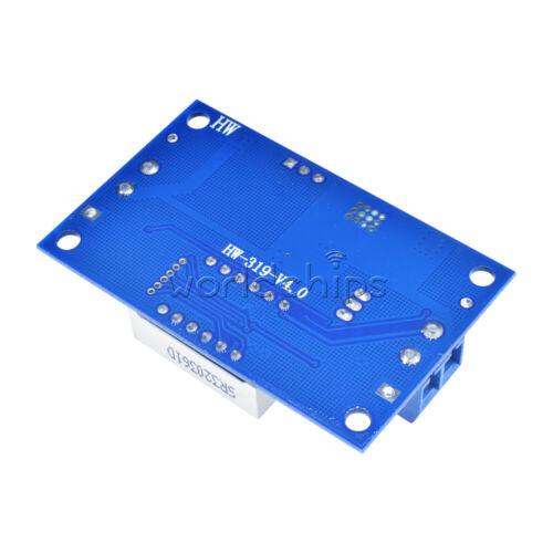 10pcs M3O16D M30I6D M301GD M3016D QM3016D TO252 Transistor