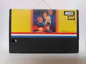 Msx-final-zone-wolf-cartridge-msx-game-cartridge-for-msx-microcomputer