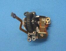 Canon 6D Top Cover Dial Assembly Replacement Repair Part CG2-4202-000