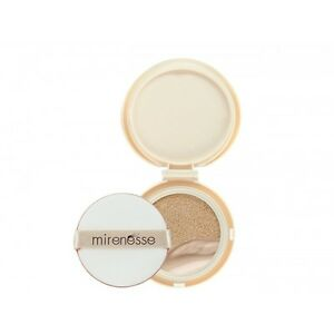 Mirenesse-10-Collagen-Cushion-Compact-Liquid-Powder-foundation-Refill