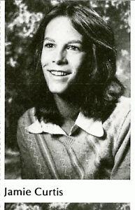 JAMIE-LEE-CURTIS-High-School-Yearbook-034-Scream-Queen-034