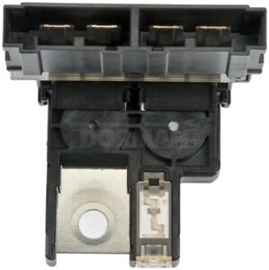 Image Is Loading Battery Fuse Dorman 924 078 Fits 02 06