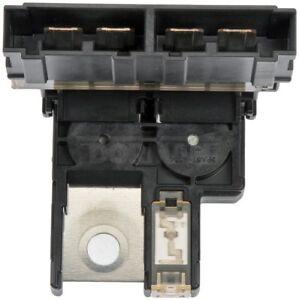 Battery-Fuse-Dorman-924-078