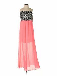 NWT-Altar-039-d-State-Women-Pink-Dress-S