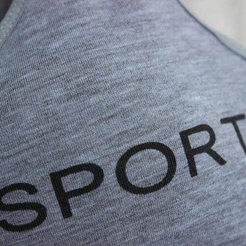 Girls Underclothes Sport Girl Children Comfy  Bra Underwear Bow Lingerie Tops