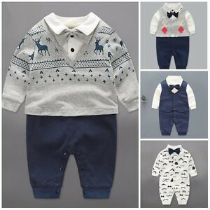 baby boy clothes baby formal suit baby boy wedding party