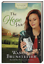 Indexbild 1 - Prayer-Jars-1-The-Hope-Jar-by-Wanda-E-Brunstetter-Paperback-Like-New