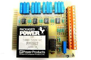 HONEYWELL FS-TPSU-2430 FSTPSU2430 NEW IN BOX