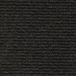 INDOOR-OUTDOOR-CARPET-BLACK-boat-marine-patio-area-rug