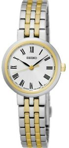 Seiko-Ladies-Two-Tone-Bracelet-Watch-SRZ462P1-SQNP