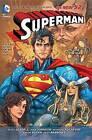 Superman: Volume 4: Psiwar by Scott Lobdell (Paperback, 2015)