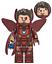 MINIFIGURES-CUSTOM-LEGO-MINIFIGURE-AVENGERS-MARVEL-SUPER-EROI-BATMAN-X-MEN miniatuur 134
