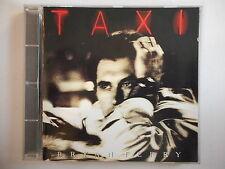 BRYAN FERRY : TAXI [ CD ALBUM ] --  PORT GRATUIT