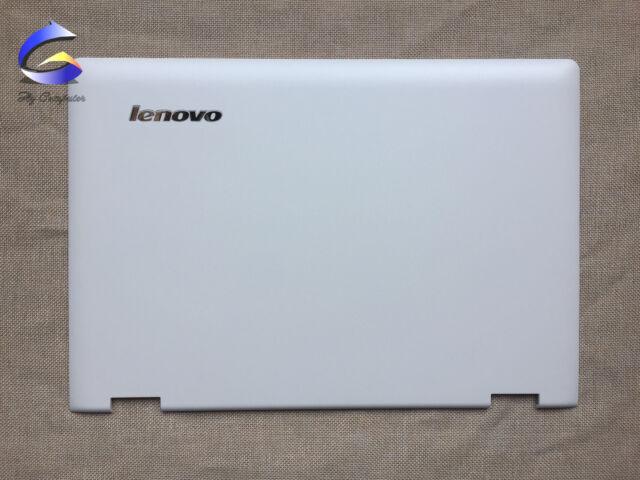 New Lenovo Flex 3 14 1470 Yoga 500-14 Lcd Back Cover Rear Lid Case 5CB0H91260