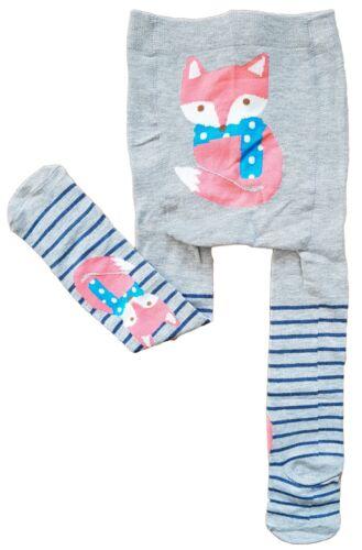 Baby Boy Girl BAMBOO Tights Kid Leg Warmers 0-6 6-12 12-18 18-24 months