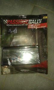 Passion-Rally-N-75-Lockset-306-Maxi-Tour-De-Corse-1998-Grataloup-Delecoup