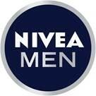 Autorisierter Händler für NIVEA MEN